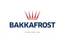 Bakkafrost