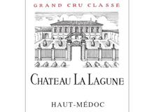 Chateau La Lagune 2016
