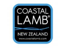 Coastal Lamb