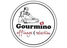 Gourmino