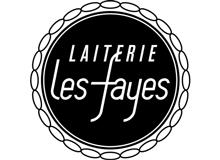 Les Fayes Laiterie