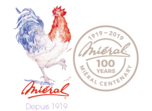 Mieral Poultry