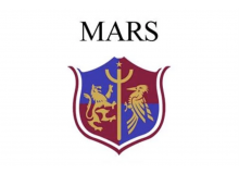 Mars Wine