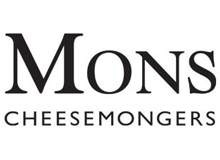 Mons Fromager