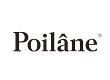 Poilane