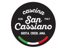 Cascina San Cassiano
