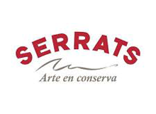 Serrats Conservas