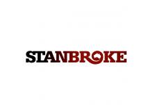 Stanbroke