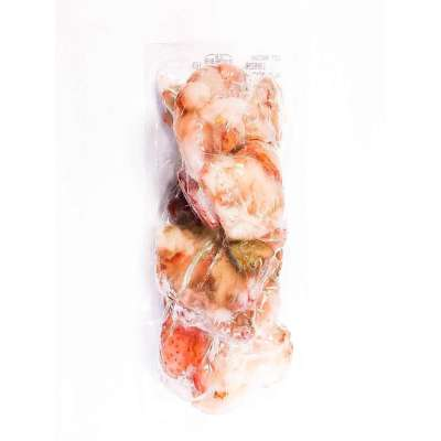 Cinq Degres Ouest Frozen Raw Shelled Canadian Lobster Meat