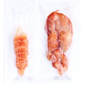 Cinq Degres Ouest Frozen Raw Shelled Canadian Lobster Tail & Claws