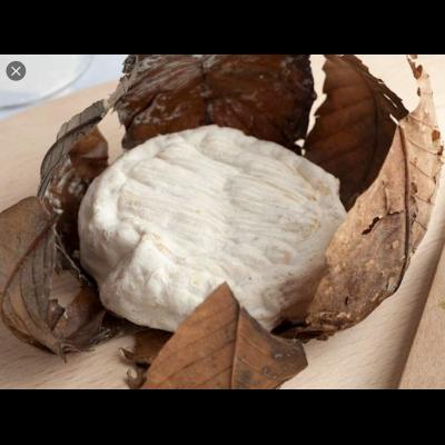 Le Banon AOC Cheese