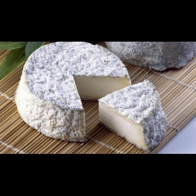 Selles sur Cher PDO Cheese