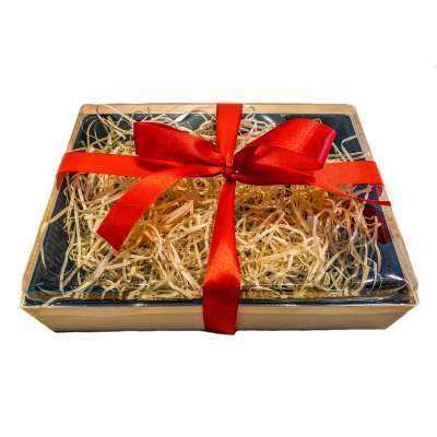 Custom Normal Gift Box