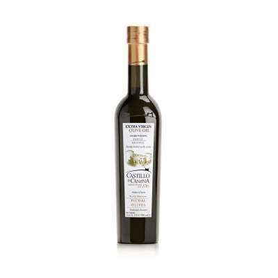 Castillo de Canena Extra Virgin Olive Oil Family Reserve Picual