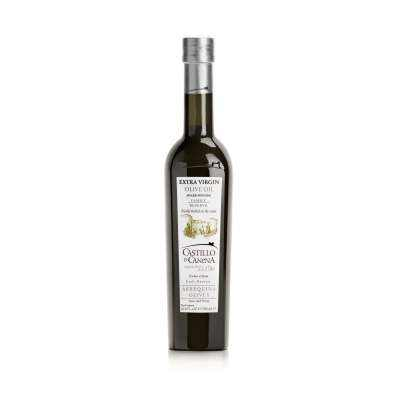 Castillo de Canena Extra Virgin Olive Oil Family Reserve Arbequina