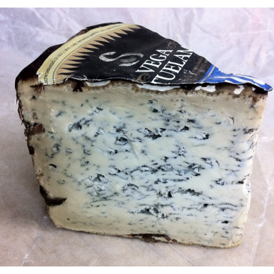Valdeon Blue Cheese