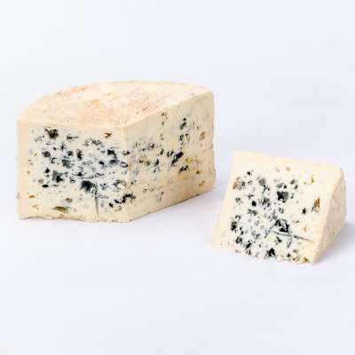 Bleu des Causses AOP Cheese