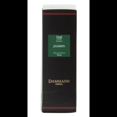 Dammann Jasmine Tea