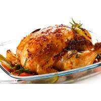 Classic Roast Chicken Kit