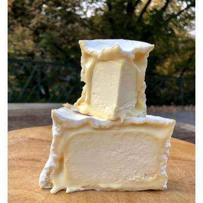 Chaource AOP Cheese