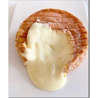 Epoisses AOP Cheese