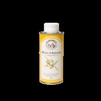 La Tourangelle Almond Oil