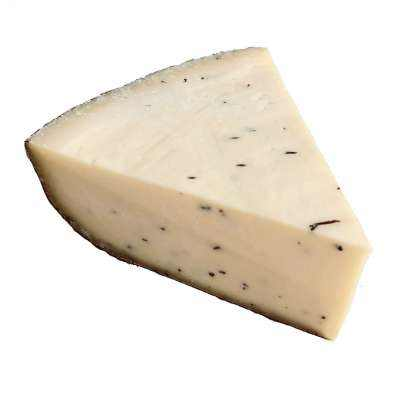 Gouda Truffle Cheese