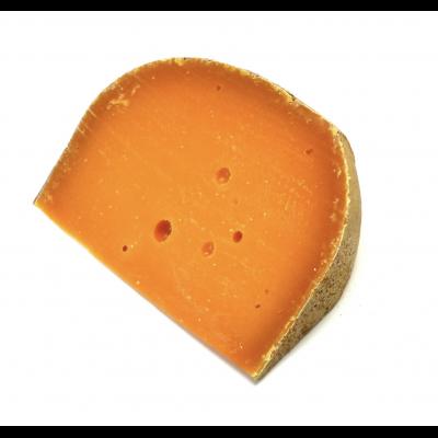 Mimolette 6 mois Cheese