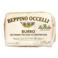 Beppino Occelli Unsalted Butter