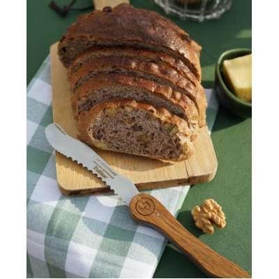Poilane Walnut Bread