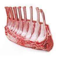 Silere Lamb Rack
