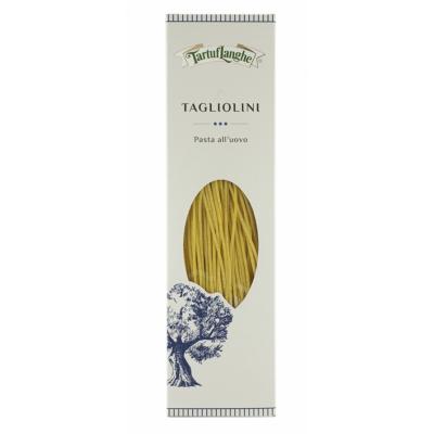 Tartuflanghe Taglioni Uovo / Egg Pasta