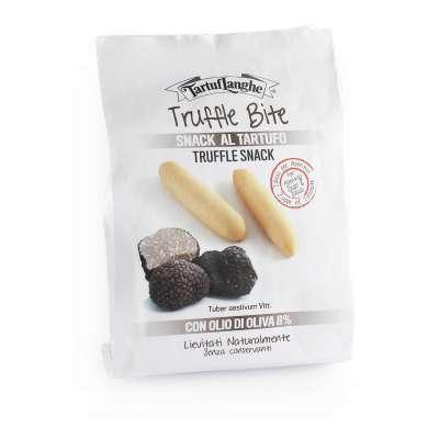 Tartuflanghe Truffle Bite Snack