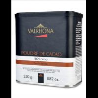 Valrhona Cacao Powder